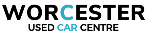 Worcester Used Car Centre Ltd - Used cars in Worcester